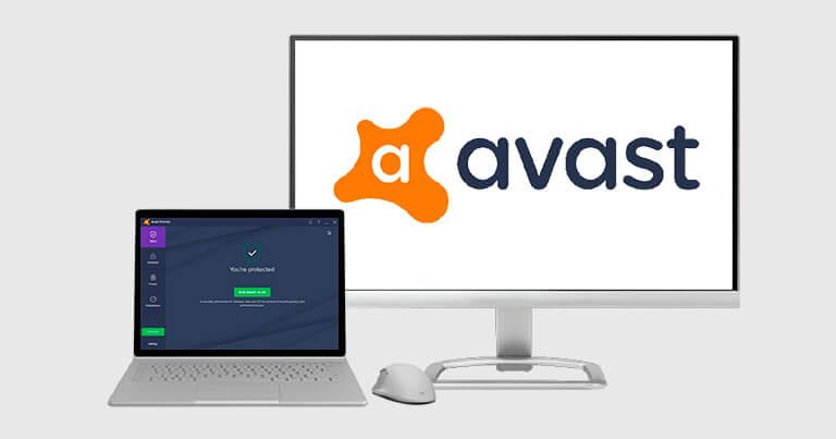 "Avast Pro Antivirus <a href=""/best-antivirus/avast/""><picture><source type=""image/webp"" srcset=""https://www.safetydetectives.com/wp-content/uploads/2018/10/Avast.jpg.webp 768w, https://www.safetydetectives.com/wp-content/uploads/2018/10/Avast-150x79.jpg.webp 150w, https://www.safetydetectives.com/wp-content/uploads/2018/10/Avast-300x157.jpg.webp 300w, https://www.safetydetectives.com/wp-content/uploads/2018/10/Avast-672x353.jpg.webp 672w""></source><source type=""image/jpg"" srcset=""https://www.safetydetectives.com/wp-content/uploads/2018/10/Avast.jpg 768w, https://www.safetydetectives.com/wp-content/uploads/2018/10/Avast-150x79.jpg 150w, https://www.safetydetectives.com/wp-content/uploads/2018/10/Avast-300x157.jpg 300w, https://www.safetydetectives.com/wp-content/uploads/2018/10/Avast-672x353.jpg 672w""></source><img loading=""lazy"" class=""alignnone wp-image-1342 size-full"" src=""https://pl.safetydetectives.com/wp-content/uploads/2018/10/Avast.jpg"" alt=""Avast - zobacz nasze opinie użytkowników"" width=""768"" height=""403"" srcset=""https://www.safetydetectives.com/wp-content/uploads/2018/10/Avast.jpg 768w, https://www.safetydetectives.com/wp-content/uploads/2018/10/Avast-150x79.jpg 150w, https://www.safetydetectives.com/wp-content/uploads/2018/10/Avast-300x157.jpg 300w, https://www.safetydetectives.com/wp-content/uploads/2018/10/Avast-672x353.jpg 672w"" sizes=""(max-width: 768px) 100vw, 768px""></picture></a>"