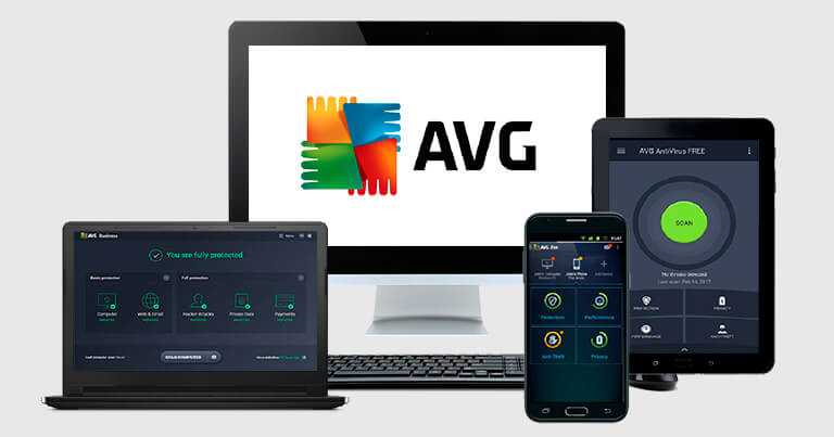 "AVG Antivirus <a href=""/best-antivirus/avg-technologies/""> <picture><source type=""image/webp"" srcset=""https://www.safetydetectives.com/wp-content/uploads/2018/10/Avg.jpg.webp 768w, https://www.safetydetectives.com/wp-content/uploads/2018/10/Avg-150x79.jpg.webp 150w, https://www.safetydetectives.com/wp-content/uploads/2018/10/Avg-300x157.jpg.webp 300w, https://www.safetydetectives.com/wp-content/uploads/2018/10/Avg-672x353.jpg.webp 672w""></source><source type=""image/jpg"" srcset=""https://www.safetydetectives.com/wp-content/uploads/2018/10/Avg.jpg 768w, https://www.safetydetectives.com/wp-content/uploads/2018/10/Avg-150x79.jpg 150w, https://www.safetydetectives.com/wp-content/uploads/2018/10/Avg-300x157.jpg 300w, https://www.safetydetectives.com/wp-content/uploads/2018/10/Avg-672x353.jpg 672w""></source><img loading=""lazy"" class=""alignnone wp-image-1251 size-full"" src=""https://pl.safetydetectives.com/wp-content/uploads/2018/10/Avg.jpg"" alt=""AVG - zobacz nasze opinie użytkowników"" width=""768"" height=""403"" srcset=""https://www.safetydetectives.com/wp-content/uploads/2018/10/Avg.jpg 768w, https://www.safetydetectives.com/wp-content/uploads/2018/10/Avg-150x79.jpg 150w, https://www.safetydetectives.com/wp-content/uploads/2018/10/Avg-300x157.jpg 300w, https://www.safetydetectives.com/wp-content/uploads/2018/10/Avg-672x353.jpg 672w"" sizes=""(max-width: 768px) 100vw, 768px""></picture></a>"