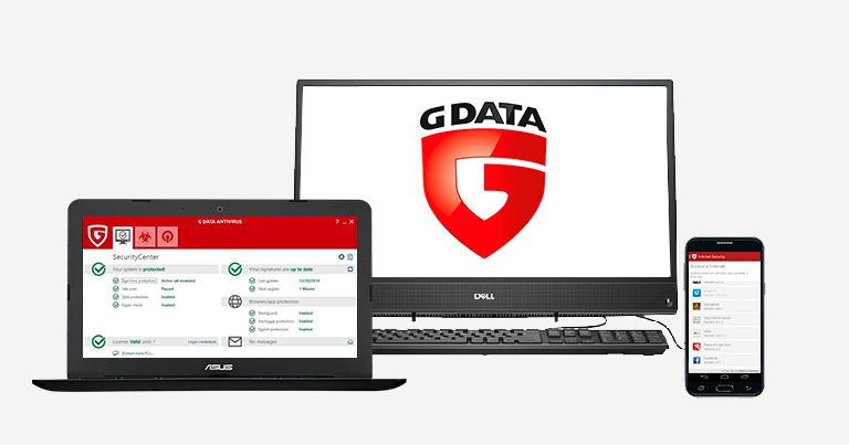 "G Data Antivirus <a href=""/best-antivirus/g-data/""><picture><source type=""image/webp"" srcset=""https://www.safetydetectives.com/wp-content/uploads/2018/10/G-Data.png.webp 768w, https://www.safetydetectives.com/wp-content/uploads/2018/10/G-Data-150x79.png.webp 150w, https://www.safetydetectives.com/wp-content/uploads/2018/10/G-Data-300x157.png.webp 300w, https://www.safetydetectives.com/wp-content/uploads/2018/10/G-Data-672x353.png.webp 672w""></source><source type=""image/png"" srcset=""https://www.safetydetectives.com/wp-content/uploads/2018/10/G-Data.png 768w, https://www.safetydetectives.com/wp-content/uploads/2018/10/G-Data-150x79.png 150w, https://www.safetydetectives.com/wp-content/uploads/2018/10/G-Data-300x157.png 300w, https://www.safetydetectives.com/wp-content/uploads/2018/10/G-Data-672x353.png 672w""></source><img loading=""lazy"" class=""alignnone wp-image-1669 size-full"" src=""https://pl.safetydetectives.com/wp-content/uploads/2018/10/G-Data.png"" alt=""G Data - zobacz nasze opinie użytkowników"" width=""768"" height=""403"" srcset=""https://www.safetydetectives.com/wp-content/uploads/2018/10/G-Data.png 768w, https://www.safetydetectives.com/wp-content/uploads/2018/10/G-Data-150x79.png 150w, https://www.safetydetectives.com/wp-content/uploads/2018/10/G-Data-300x157.png 300w, https://www.safetydetectives.com/wp-content/uploads/2018/10/G-Data-672x353.png 672w"" sizes=""(max-width: 768px) 100vw, 768px""></picture></a>"